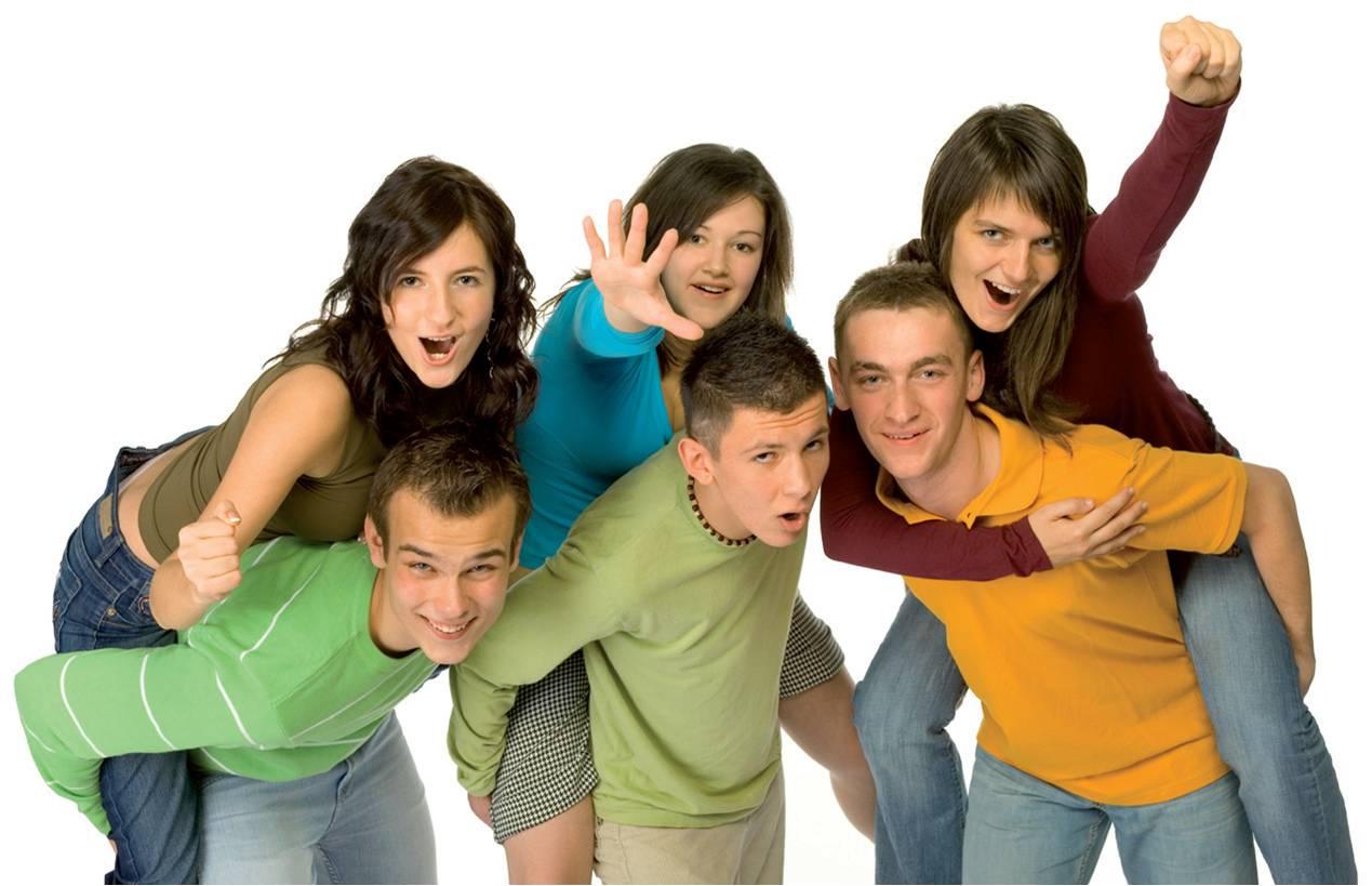 Os argumentos de 18 adolescentes contra a reduo da